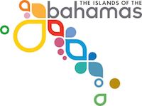 Bahamas Ministry of Tourism Freeport
